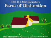 nh-farm-distinction