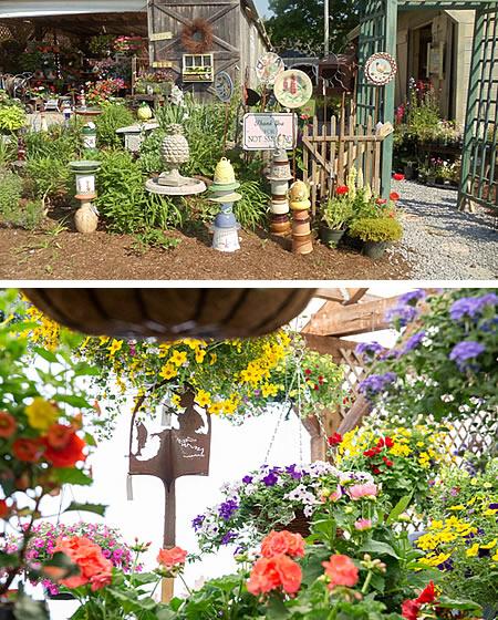 gardeners-barn-1
